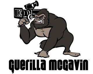 Guerilla McGavin